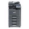 Imprimante laser multifonction KYOCERA - Kyocera TASKalfa 2551ci -...