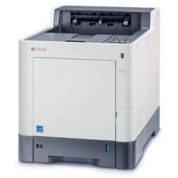 Stampante laser Ecosys p6035cdn