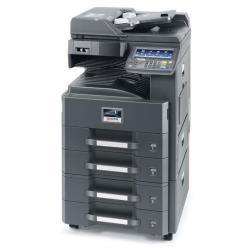 Multifunzione laser KYOCERA - Taskalfa 3010i