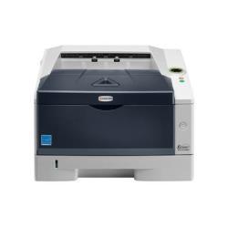 Imprimante laser Kyocera ECOSYS P2035d - Imprimante - monochrome - Recto-verso - laser - A4/Legal - 1200 ppp - jusqu'� 35 ppm - capacit� : 300 feuilles - USB 2.0