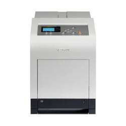 Imprimante laser Kyocera ECOSYS P7035cdn - Imprimante - couleur - Recto-verso - laser - A4/Legal - 9 600 x 600 ppp - jusqu'à 35 ppm (mono) / jusqu'à 35 ppm (couleur) - capacité : 650 feuilles - USB 2.0, Gigabit LAN, hôte USB