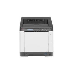 Stampante laser KYOCERA - Ecosys p6021cdn