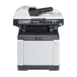 Multifunzione laser KYOCERA - Ecosys m6026cdn