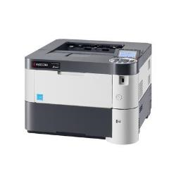 Image of Stampante laser Ecosys p3055dn