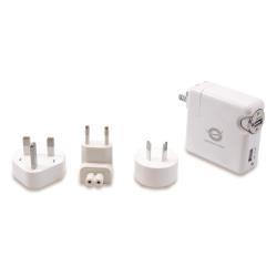 Caricabatteria Conceptronic - 110552001