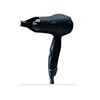 Sèche cheveux Imetec - Imetec POWER TO STYLE L4301 -...