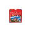 Pastelli Faber Castell - Eco - il castello