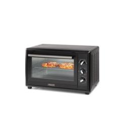 Forno elettrico Princess - Oven classic