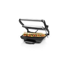 Foto Griglia elettrica Panini grill Princess Bistecchiere e barbecue