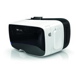 Viseur Carl ZEISS VR ONE GX - Casque de réalité virtuelle