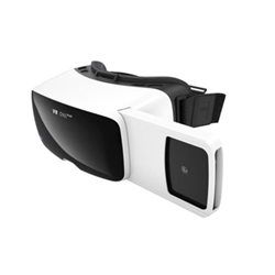 Visore 3D Zeiss - Vr one plus