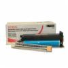 Kit manutenzione per stampante Xerox - 113r00607