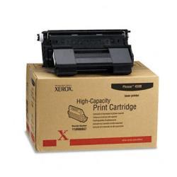 Toner Xerox - 113r00657