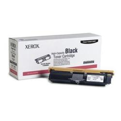Toner Xerox - 113r00692