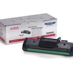 Toner Xerox - 113r00735