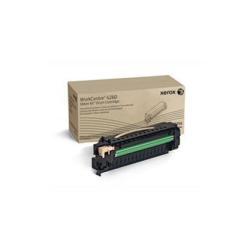 Tambour Xerox - Kit tambour - pour WorkCentre 4250, 4250/YSM, 4250S, 4250U, 4250X, 4250XF, 4260/YSM, 4260S, 4260X, 4260XF