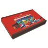Crayon Faber Castell - Faber-Castell - Crayon de...