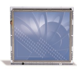 Monitor LCD 3M - Ct170