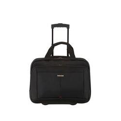 Borsa Guardit 2.0 rolling laptop bag borsa trasporto notebook 115332-1041