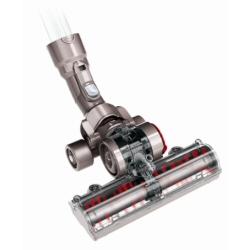 Dyson Turbine head - Brosse turbo pour aspirateur - pour DC08; DC08 Telescope; DC11 Telescope; DC12 Telescope; DC19