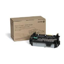 Fusore Xerox - 115r00070