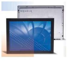Monitor LCD 3M - Ct150