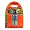 Pile Ansmann - ANSMANN maxE - Batterie 2 x AA...