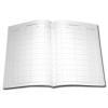 Formulaire Data Ufficio - Buffetti - - copie carbone - daté