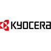 KYOCERA - Pf-470