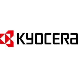 Tiroir Kyocera PF 470 - Bac d'alimentation - 500 feuilles dans 1 bac(s) - pour Kyocera FS-6025, FS-6030, FS-6525, FS-6530, FS-C8020, FS-C8025