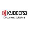 KYOCERA - Kyocera DP-773 - Chargeur...