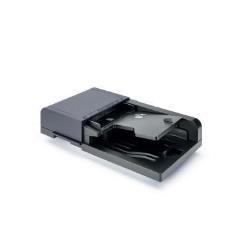 Kyocera DP-5100 - Chargeur de document - 75 feuilles dans 1 bac(s) - pour TASKalfa 356ci