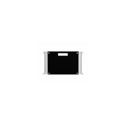 Hewlett Packard Enterprise - 120672-b21