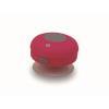 haut-parleur sans fil Conceptronic - Conceptronic Wireless...