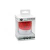 haut-parleur sans fil Conceptronic - Conceptronic CSPKBTWPHLR -...