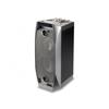 Speaker wireless Conceptronic - WIRELESS BLUETOOTH DISCO SPEAKER Grey