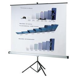 Schermo per videoproiettore Superior - sopar - monclick.it