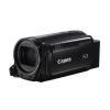 Caméscope Canon - Canon LEGRIA HF R706 -...