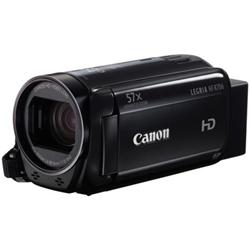 Videocamera Canon - Legria hf r706