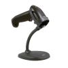 Lecteur de code barre Honeywell - Honeywell Voyager 1250g -...