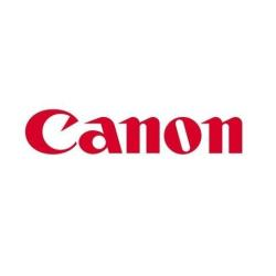 Canon - Piedistallo st-28