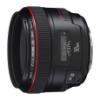 Obiettivo Canon - Ef 50mm f1.2 usm