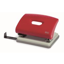 Perforatrice Lebez - Perforateur - 16 feuilles - métal, plastique ABS - disponible dans différentes couleurs