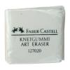 Gomma Faber Castell - 127154