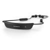 Cuffie Sony - SBH80 Black
