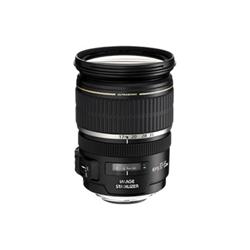 Obiettivo Canon - Ef-s 18-135mm f/3.5-5.6 is usm
