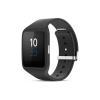 Smartwatch Sony - SWR50 CLASSIC BLACK