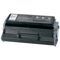 Toner Lexmark - 12s0400