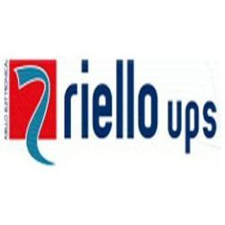 Batterie Riello UPS - Batterie d'onduleur - 1 x 7 Ah (pack de 12)