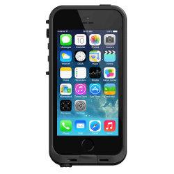 Custodia LifeProof - Custodia iphone5 frecase black